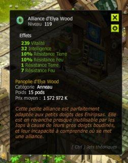 Cliquez sur l'image pour la voir en taille réelle  Nom : Alliance d'elya wood .png Taille : 335x425 Poids : 272,9 Ko ID : 281723