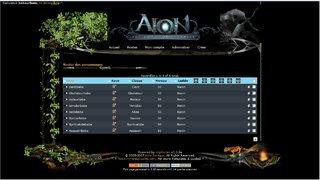 Cliquez sur l'image pour la voir en taille réelle  Nom : screen2.png Taille : 1280x720 Poids : 477,4 Ko ID : 83823