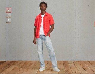 Cliquez sur l'image pour la voir en taille réelle  Nom : jeans.png Taille : 824x647 Poids : 809,7 Ko ID : 287233