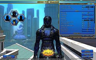 Cliquez sur l'image pour la voir en taille réelle  Nom : GameClient 2010-12-24 14-08-05-75.jpg Taille : 1680x1050 Poids : 577,9 Ko ID : 122633