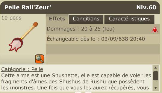 Cliquez sur l'image pour la voir en taille r�elle  Nom : Pelle feu shushu 1.JPG Affichages : 1156 Taille : 38,9 Ko ID : 49643