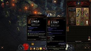 Cliquez sur l'image pour la voir en taille réelle  Nom : Diablo III 2014-04-24 13-50-34-85.jpg Taille : 1920x1080 Poids : 268,1 Ko ID : 220653