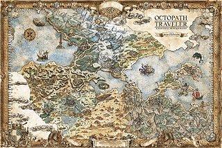Cliquez sur l'image pour la voir en taille réelle  Nom : octopath-traveler-full-map.jpg Taille : 1200x800 Poids : 442,2 Ko ID : 607473