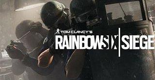 Cliquez sur l'image pour la voir en taille réelle  Nom : rainbow-six-siege.jpg Taille : 400x206 Poids : 13,1 Ko ID : 242573