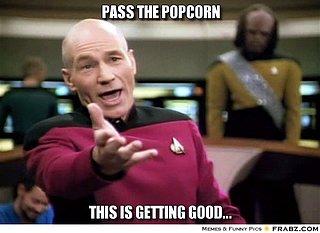 Cliquez sur l'image pour la voir en taille réelle  Nom : frabz-Pass-the-popcorn-this-is-getting-good-5d6b21.jpg Taille : 600x436 Poids : 59,2 Ko ID : 230383
