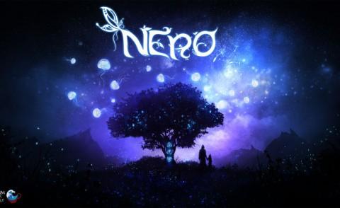 Cliquez sur l'image pour la voir en taille réelle  Nom : Nero.jpg Affichages : 41 Taille : 33,5 Ko ID : 266483