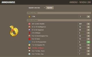 Cliquez sur l'image pour la voir en taille réelle  Nom : Commande Anneaureus exo PA.png Taille : 817x510 Poids : 51,5 Ko ID : 626493