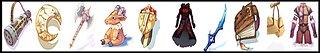 Cliquez sur l'image pour la voir en taille réelle  Nom : new_item.jpg Taille : 600x100 Poids : 74,3 Ko ID : 88493