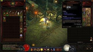 Cliquez sur l'image pour la voir en taille réelle  Nom : Diablo III 2014-04-16 22-27-52-78.jpg Taille : 1920x1080 Poids : 297,9 Ko ID : 219993
