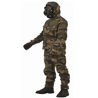 Cliquez sur l'image pour la voir en taille réelle  Nom : Tenue-de-combat_NRBC-1.jpg Taille : 900x900 Poids : 17,1 Ko ID : 647704