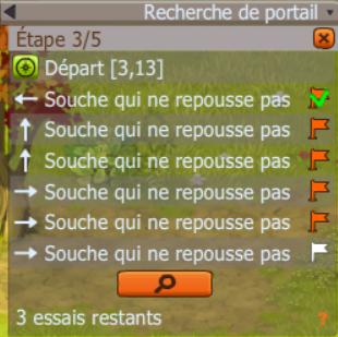 Souche Qui Ne Repousse Pas