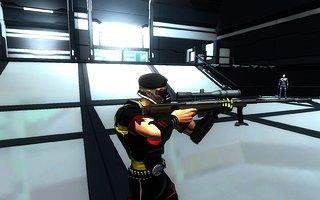 Cliquez sur l'image pour la voir en taille réelle  Nom : fusil_sniper_base.jpg Taille : 1680x1050 Poids : 349,1 Ko ID : 84644