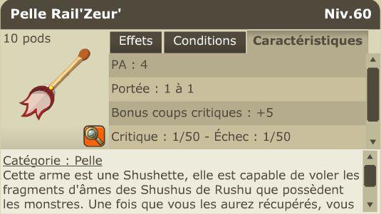 Cliquez sur l'image pour la voir en taille réelle  Nom : Pelle feu shushu 2.JPG Affichages : 686 Taille : 38,0 Ko ID : 49644