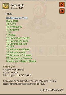 Cliquez sur l'image pour la voir en taille réelle  Nom : torqui.JPG Taille : 342x488 Poids : 29,6 Ko ID : 284064