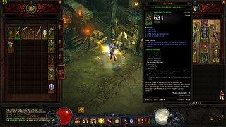 Cliquez sur l'image pour la voir en taille réelle  Nom : Diablo III 2014-04-16 22-27-55-17.jpg Taille : 1920x1080 Poids : 312,4 Ko ID : 219994