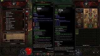 Cliquez sur l'image pour la voir en taille réelle  Nom : Diablo III 2014-04-19 20-36-01-03.jpg Taille : 1920x1080 Poids : 319,1 Ko ID : 220205