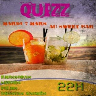 Cliquez sur l'image pour la voir en taille réelle  Nom : soiree sweet quizz.png Taille : 512x512 Poids : 502,0 Ko ID : 280805
