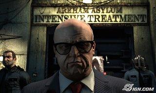 Cliquez sur l'image pour la voir en taille réelle  Nom : batman-arkham-asylum-20080912001244006.jpg Taille : 1280x763 Poids : 272,1 Ko ID : 69905