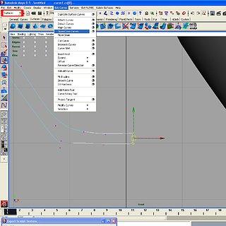 Cliquez sur l'image pour la voir en taille réelle  Nom : curve-010.jpg Taille : 1024x1024 Poids : 194,3 Ko ID : 19315