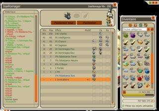 Cliquez sur l'image pour la voir en taille réelle  Nom : Talisman Igans 1 rune.PNG Taille : 910x633 Poids : 306,7 Ko ID : 267815