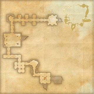 Cliquez sur l'image pour la voir en taille réelle  Nom : imperialprisondunint01_base.jpg Taille : 768x768 Poids : 428,5 Ko ID : 241325