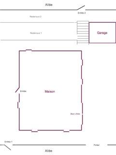 Cliquez sur l'image pour la voir en taille réelle  Nom : Maison.png Taille : 600x800 Poids : 14,1 Ko ID : 219825