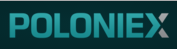 Nom : poloniex.png - Affichages : 642 - Taille : 6,9 Ko