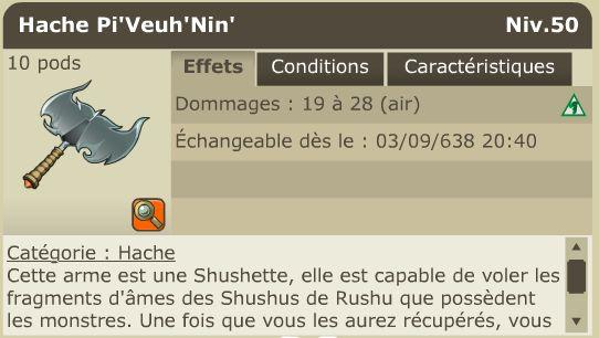 Cliquez sur l'image pour la voir en taille réelle  Nom : Hache air shushu 2.JPG Affichages : 795 Taille : 40,1 Ko ID : 49645