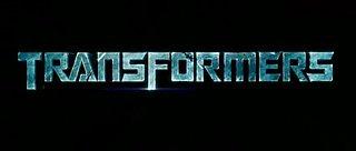Cliquez sur l'image pour la voir en taille réelle  Nom : transformers_logo+(1).jpg Taille : 640x272 Poids : 24,5 Ko ID : 227845