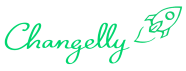 Nom : changelly_logo.png - Affichages : 155 - Taille : 6,1 Ko