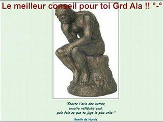 Cliquez sur l'image pour la voir en taille réelle  Nom : 2012-09-14-Courage Grd Ala part 13.JPG Taille : 768x576 Poids : 35,7 Ko ID : 173365