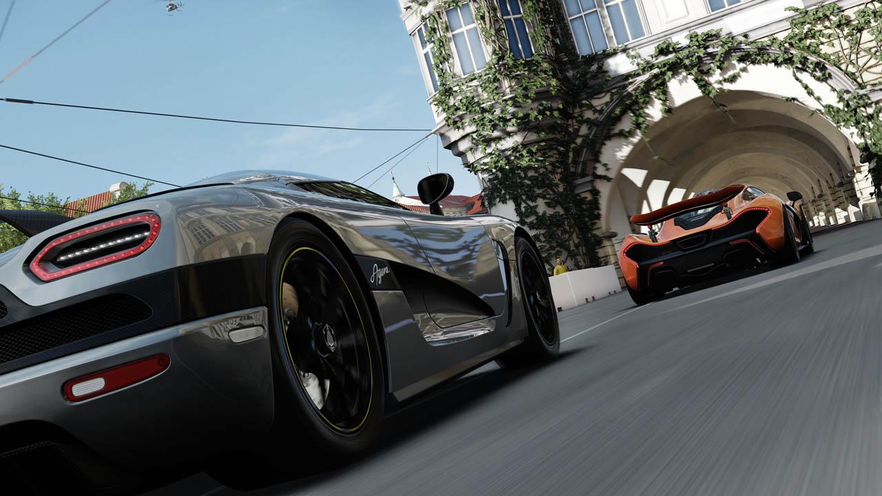 Cliquez sur l'image pour la voir en taille réelle  Nom : Forza 5.jpg Affichages : 153 Taille : 165,7 Ko ID : 266475