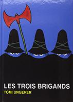 Nom : les trois brigands.jpg - Affichages : 19 - Taille : 44,8 Ko