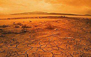 Cliquez sur l'image pour la voir en taille réelle  Nom : Desert-Wallpapers-HD-6.jpg Taille : 1680x1050 Poids : 1,24 Mo ID : 182675