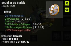Esti Stalak Bj 2