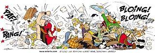Cliquez sur l'image pour la voir en taille réelle  Nom : asterix-bagarre.jpg Taille : 1300x446 Poids : 248,0 Ko ID : 248975