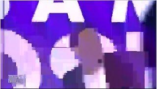 Cliquez sur l'image pour la voir en taille réelle  Nom : TB.jpg Taille : 645x364 Poids : 41,5 Ko ID : 205485