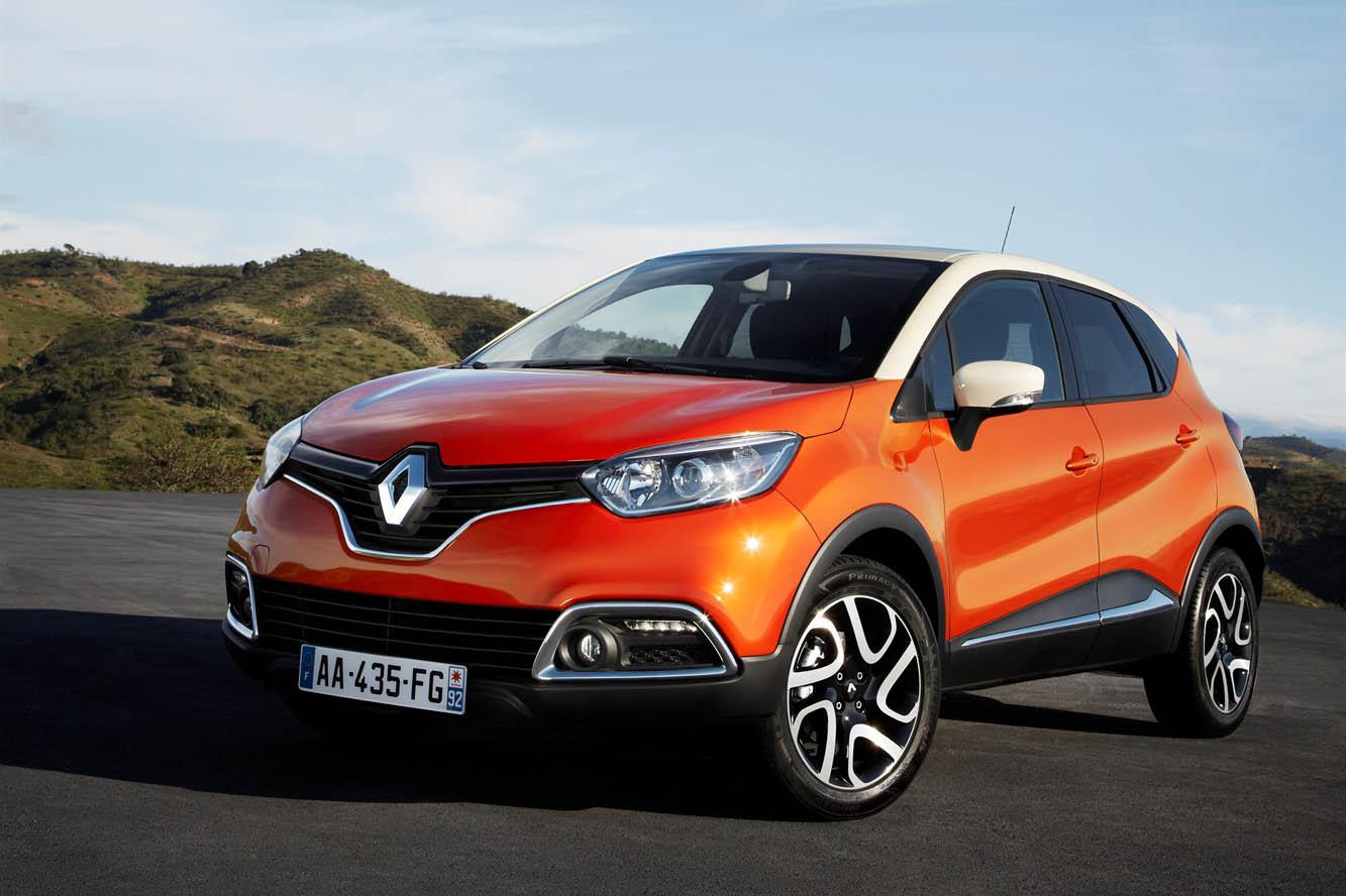 Cliquez sur l'image pour la voir en taille réelle  Nom : Renault_Captur_001.jpg Affichages : 132 Taille : 138,3 Ko ID : 190785