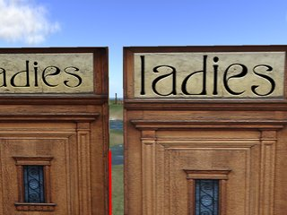 Cliquez sur l'image pour la voir en taille réelle  Nom : portes détail_001.png Taille : 640x480 Poids : 390,7 Ko ID : 69885