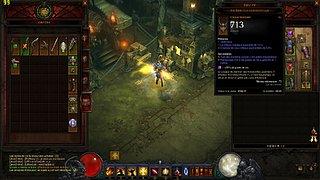 Cliquez sur l'image pour la voir en taille réelle  Nom : Diablo III 2014-04-16 22-27-56-22.jpg Taille : 1920x1080 Poids : 299,2 Ko ID : 219995