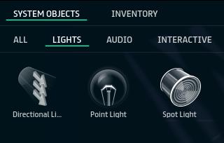 Nom : spotlight.PNG - Affichages : 0 - Taille : 34,6 Ko
