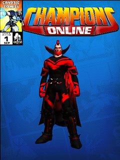 Cliquez sur l'image pour la voir en taille réelle  Nom : Costume_Mr-Punkb__CC_Comic_Page_Blue_303933060.jpg Taille : 300x400 Poids : 60,7 Ko ID : 82116