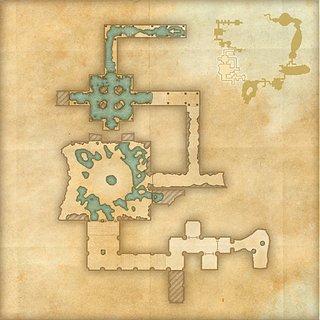 Cliquez sur l'image pour la voir en taille réelle  Nom : imperialprisondunint02_base.jpg Taille : 768x768 Poids : 442,5 Ko ID : 241326