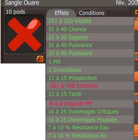 2.11 SPOIL EQUIPEMENTS  Attachment