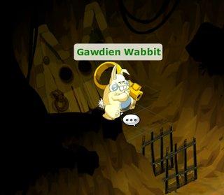 Wiki Lîle Des Wabbits Les Quêtes Dofus