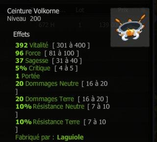 Runes De Transcendance Forum Dofus Le Mmorpg Stratégique