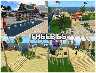 Cliquez sur l'image pour la voir en taille réelle  Nom : freebies.jpg Taille : 800x605 Poids : 183,9 Ko ID : 37136