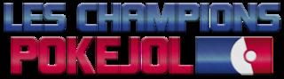 Cliquez sur l'image pour la voir en taille réelle  Nom : Champions.png Taille : 1000x279 Poids : 404,6 Ko ID : 238536