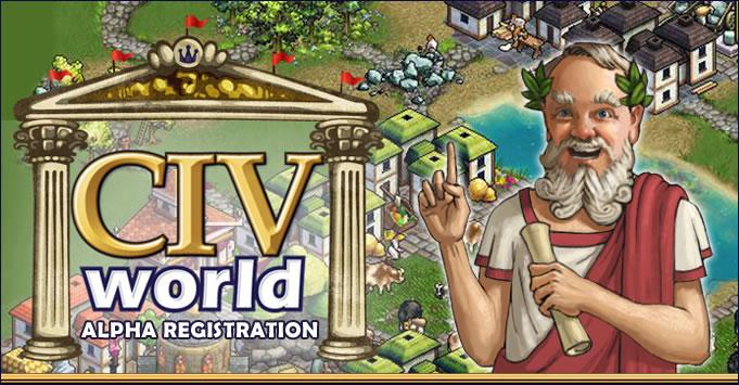 Cliquez sur l'image pour la voir en taille réelle  Nom : civworld_hed_3.jpg Affichages : 52 Taille : 91,5 Ko ID : 132156