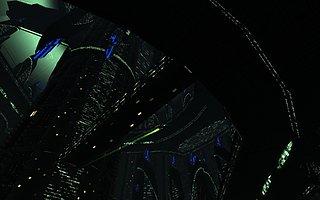 Cliquez sur l'image pour la voir en taille réelle  Nom : screenshot_2011-02-05-20-30-17.jpg Taille : 1920x1200 Poids : 406,3 Ko ID : 126356